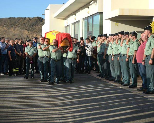 Foto: Fuerteventura Hoy