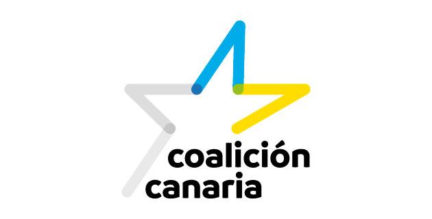 AM-CC considera «una falta de respeto» que Torres y su consejera ironicen con el coronavirus y Betancuria – Fuerteventura Hoy