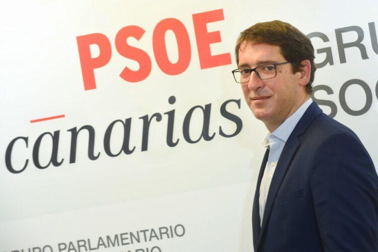 Foto: Sergio Méndez