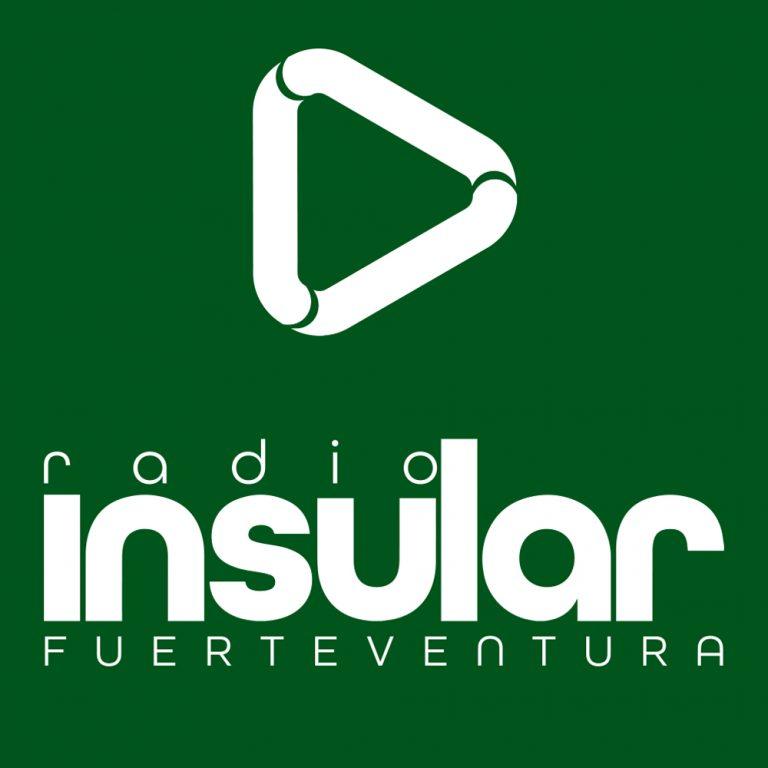 Radio Insular