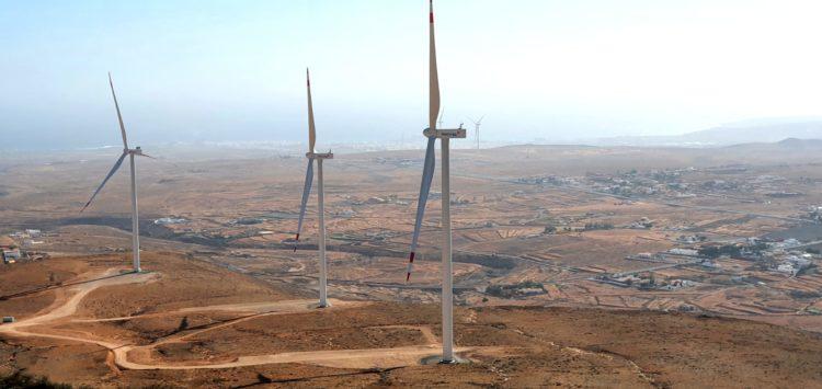 Imagen: Radio Insular Fuerteventura